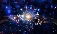 Three Ways Technology Can Make Banks More Resilient