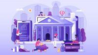 The Real Reasons Bank Customers Move to Direct Banks