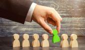Key Appointments at Lake City Bank and Empire State Bank