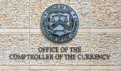 OCC Publishes 'True Lender' Rule Change Plan