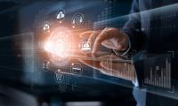 Financial Services Branches of the Future: Converging Security and Network Access