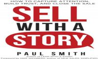 How to sell with a story
