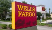 How Wells Fargo is Repurposing PPP Fees in Support Fund