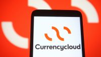 Visa To Acquire London Fintech Currencycloud