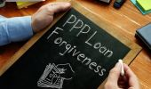How PPP Forgiveness Will Work