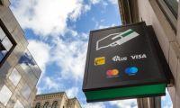 Bank-Fintech Partnership Targets Cashless Canada