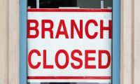 ABA Pushes Back on Branch Closure Report