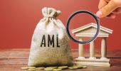 It's Time to Rethink the Mission Behind BSA/AML Regulations