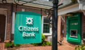 Citizens Bank Rolls Out Deposit Feature to Support Underserved Communities