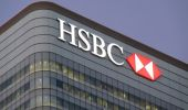 HSBC's John Flint Gets an A Grade to end 2018