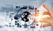 Global Digital Banking Market to Reach $30.1B by 2026