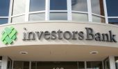 Investors Bank Approved for Gold Coast Takeover