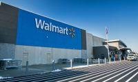 Why Walmart likes checking