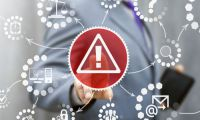Reconsidering regulatory warnings