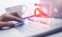10 reasons your bank should be livestreaming