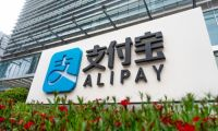 Alipay and Visa: How the Two Titans Are Redefining Payments with APIs