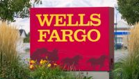 Wells Fargo is Next Big Bank to Pay Special Compensation: But how will Community Banks Adapt?