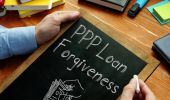 PPP: SBA Issues Guidance on Changes in Ownership and Full Forgiveness Eased for Smaller Loans
