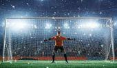 Fintech Decision Making Guidance from a Football Academy