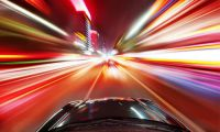 Lessons from the fast lane