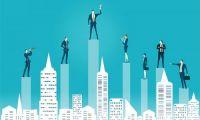 Deposit Pricing Strategies: Increasingly Sophisticated, Precise