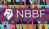 National Black Bank Foundation and JAM FINTOP Partner to Support Community-Driven Minority Banks