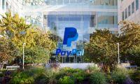 PayPal Dominates Non-Bank Lending, Data Show
