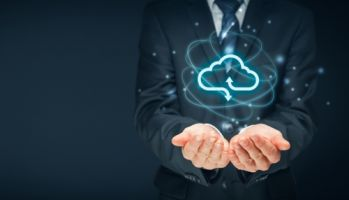 Cloud: A Business Strategy for the Future of Banking
