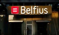 Belfius Bank Simplifies ATM Channel Management through Fintech Partnership