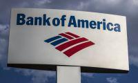 Bank of America's Digital Debit Card