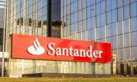 Santander Pays $550m to Settle Loan Dispute