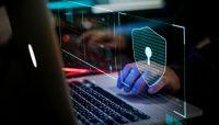 Applying Security Across Heterogeneous IT Systems