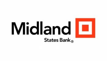 Illinois Bank to Close 13 Branches as Online Traffic Rises