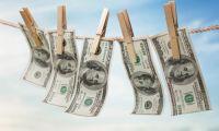 Regulators Reviewing Money-Laundering, Artificial Intelligence Rules