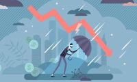 Economic Turbulence Ahead: A guide for credit risk managers