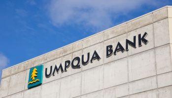 UMPQUA Bank Releases Middle Market Report