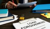 PPP Forgiveness 'More Time-Consuming Than Application': GAO