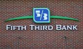 Former Fifth Third Staff 'Stole Customer Data', Bank Confirms