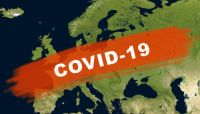 Europe's Banks Face 'More Pain' from COVID-19