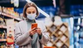Consumers Happy with Banks During Pandemic, Study Finds