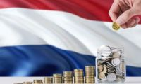 Netherlands Fintech Executives Frustrated by Salary Restrictions