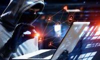 Breaches go deeper than Equifax headlines