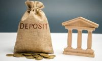Bank Deposits: The Most Important Number on the Balance Sheet