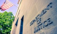ABA Urges DoJ to Update Market Data to Help M&A Governance