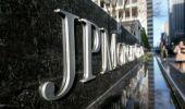 JPMorgan overtakes BofA in top deposit share
