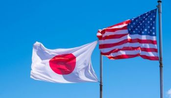 Is the American Economy Where Japan Was Before Stagnation?