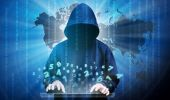 Physical Security at Banks Models Best Practices for Cybersecurity