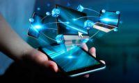 Where digital is failing
