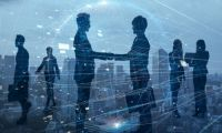 5 Tips for Better Financial Services Partner Marketing in 2020