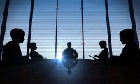 """7 ways """"conduct risk"""" can be handled by bank boards"""